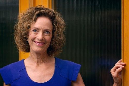 Linda Katz, Civic/Social Activist