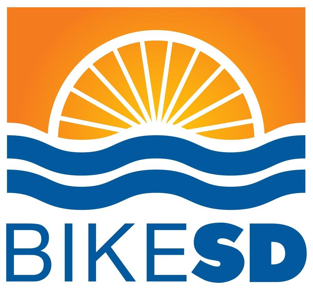 Bike San Diego