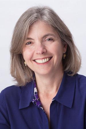 Laura Kohn, Community Advocate for Early Education & PK-12 grade