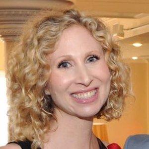 Sarah Dolgen Shaftel, Women's Rights Advocate