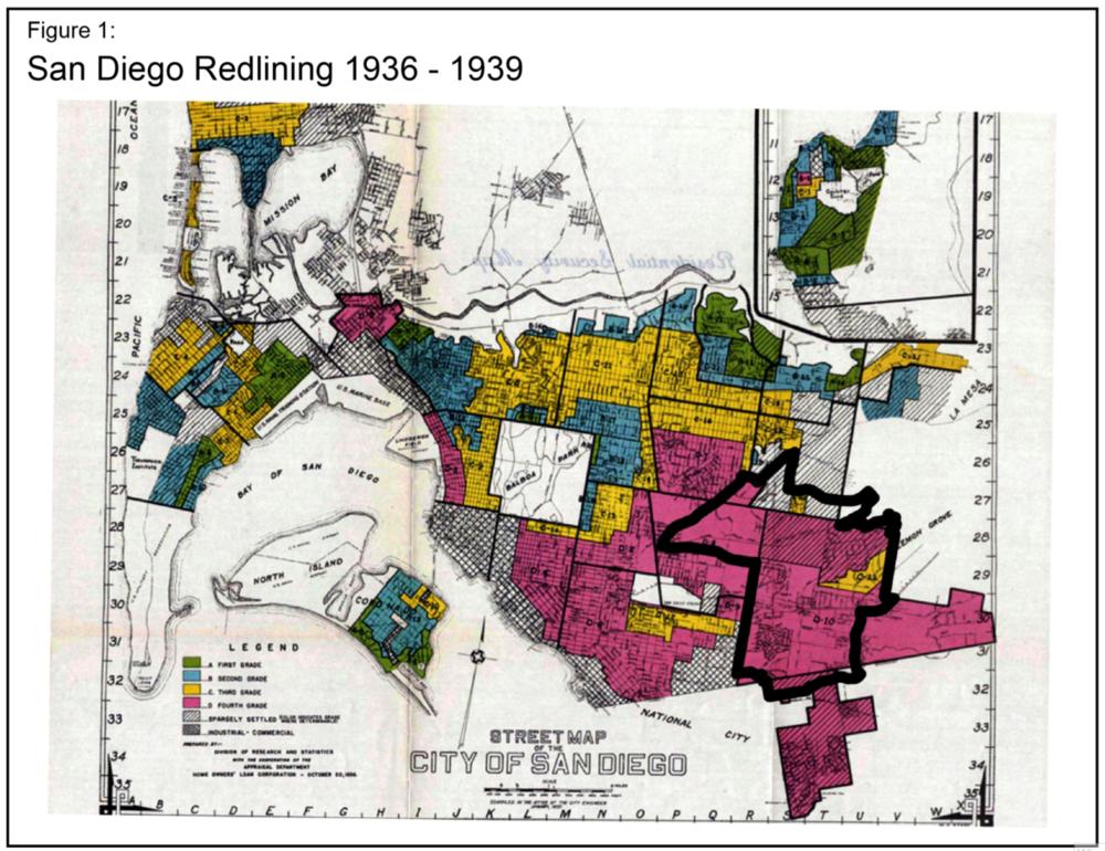 Fig 1 OG map.png