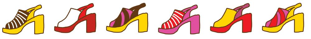 BND- final - logos-15.png