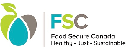 Food Secure Canada
