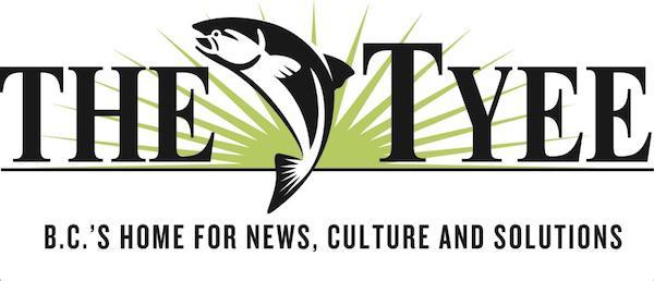 tyee_logo.jpg