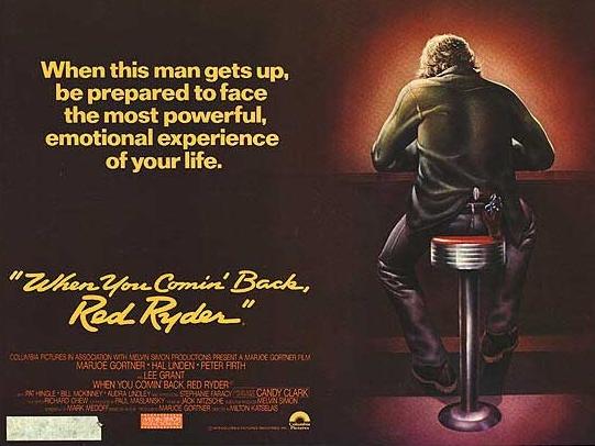 Red-Ryder-poster.jpg