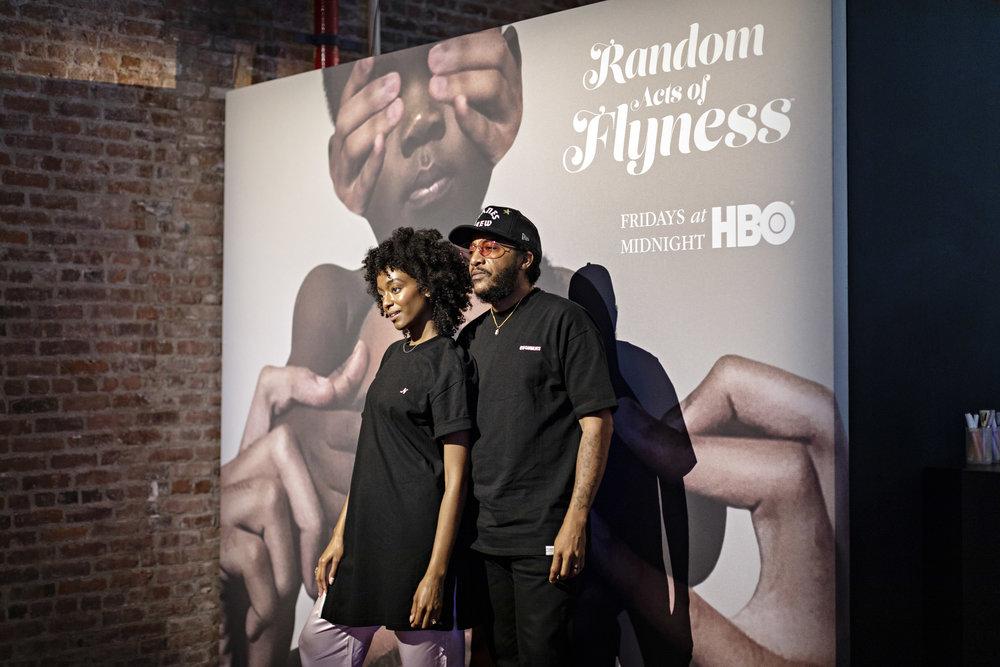 HBO_Random_Museum_3100.jpg