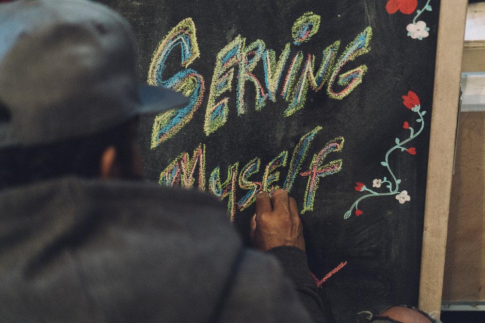 Serving-Myself-9.jpg