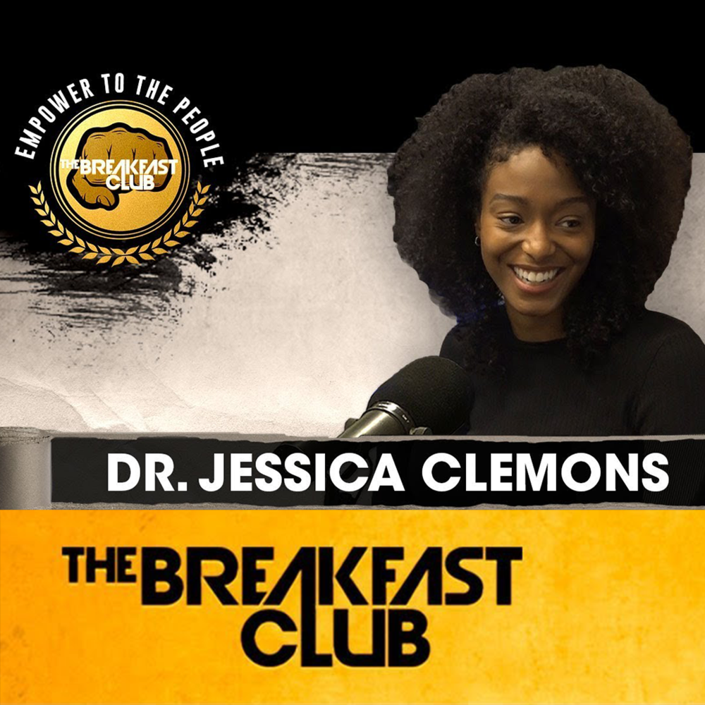 breakfast club askdrjess