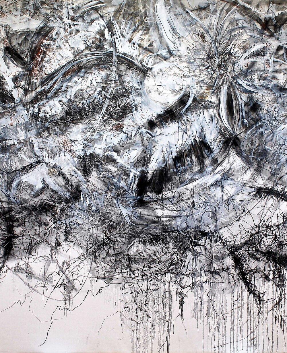Metamorphosis, 2014