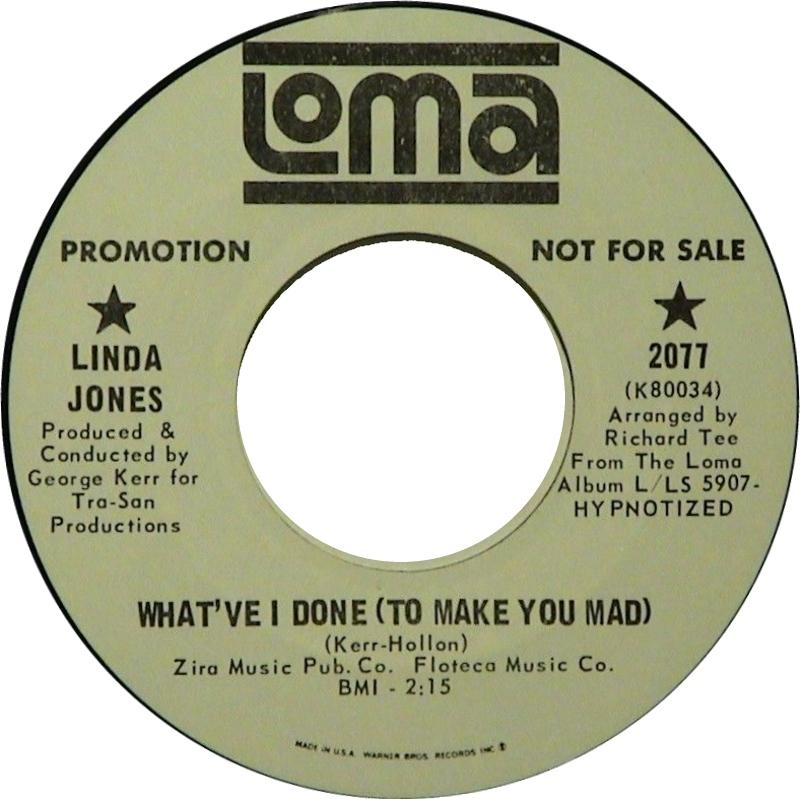 linda-jones-whatve-i-done-to-make-you-mad-1967-3.jpg
