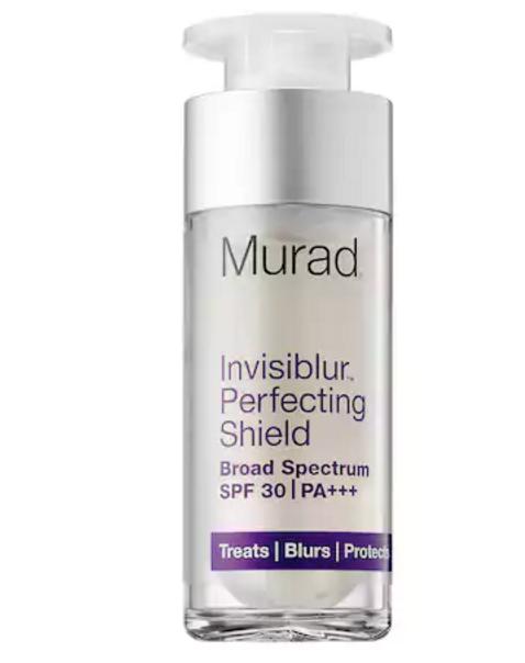Murad Invisiblur Primer and SPF  $78.00 CAD