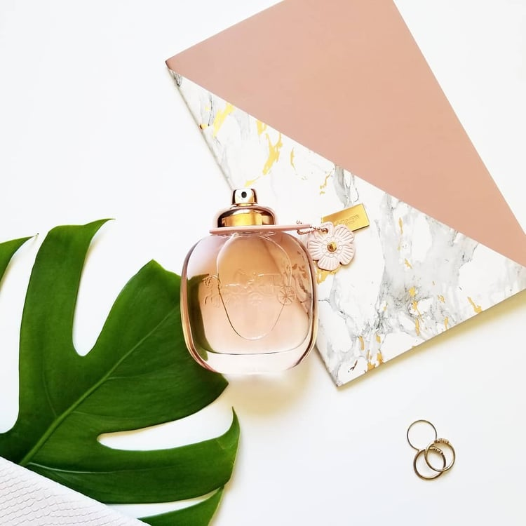 How You Should Be Storing Your Perfume - We spend so much on our perfumes wouldn't it be nice to try and preserve them like we do anything else?