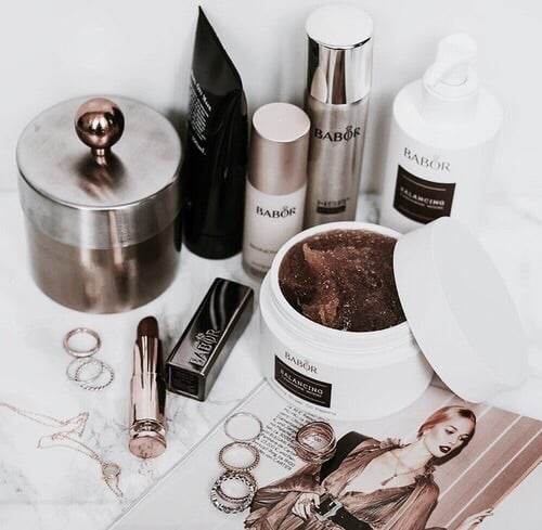 5 Ways to Save on Skincare - beauty