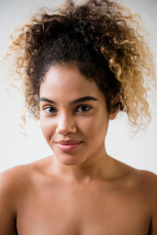 Top Skin Care No No's... and How To Fix Them - beauty