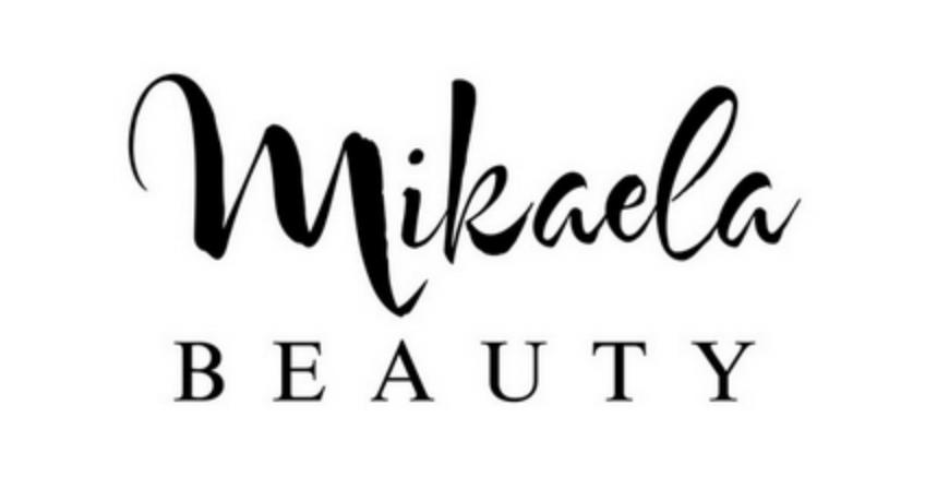 mikaela beauty