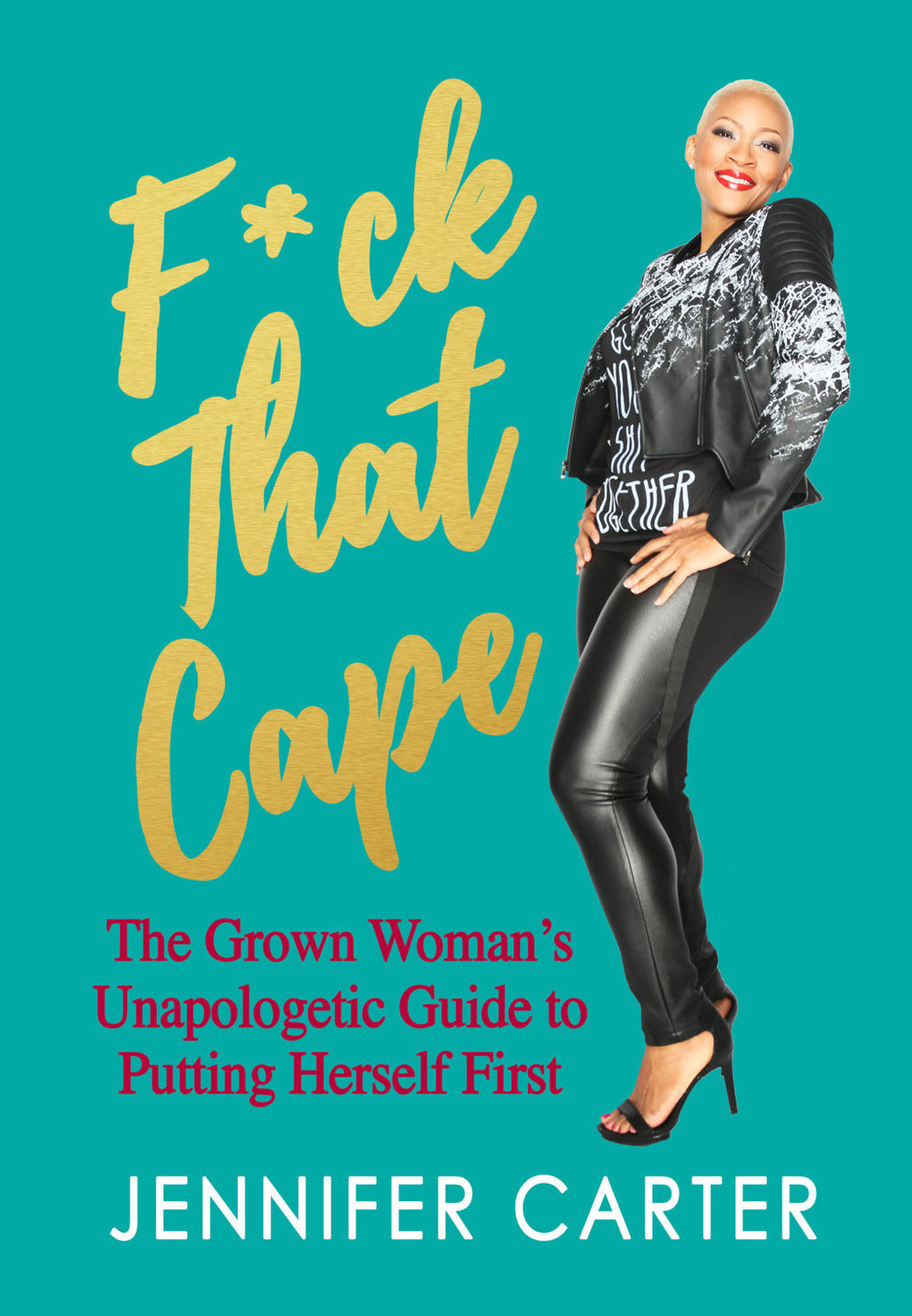Fuck that cape book cover-mockup (FILEminimizer).jpg