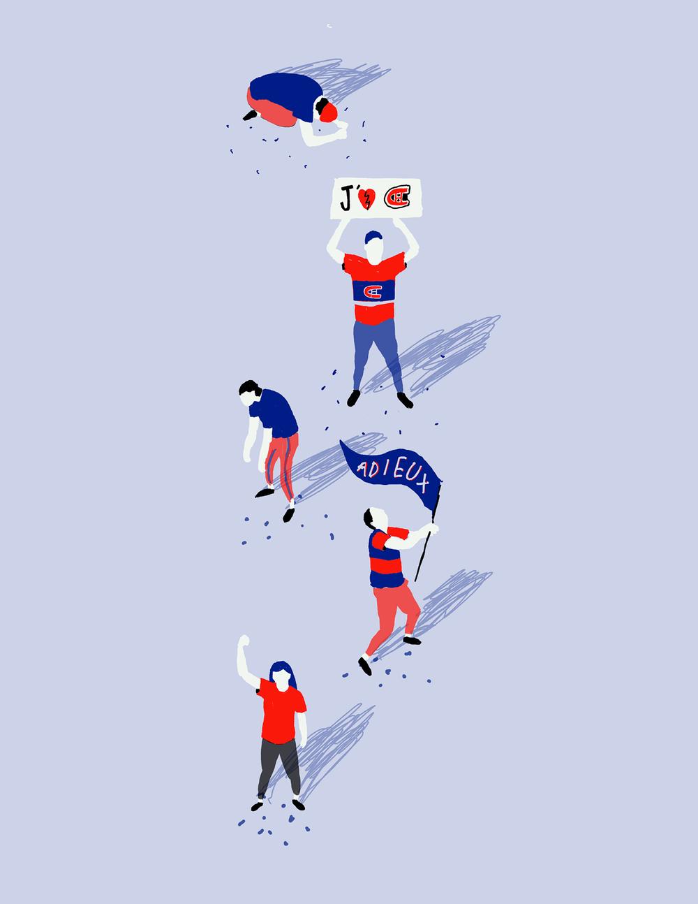 Nouveaux Québécois