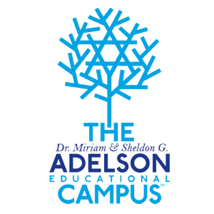 The Adelson Educational Campus   9700 West Hillpoint Road, Las Vegas NV 89134