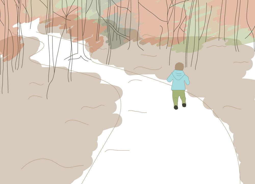 umpstead-hike-01.jpg