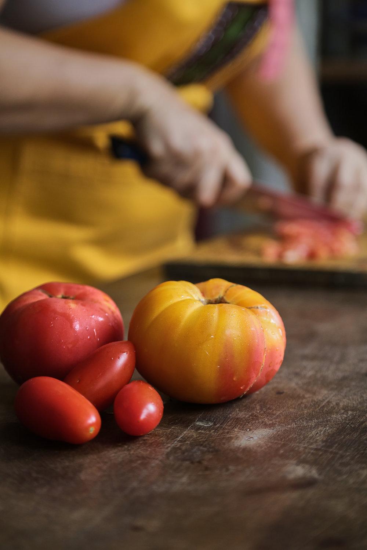 web_tomates0006.jpg