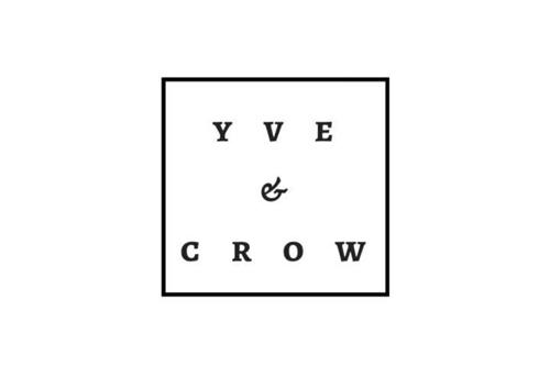 yveandcrow.jpg