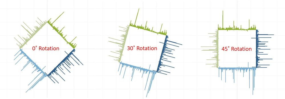2017-Poly-Rotation.jpg