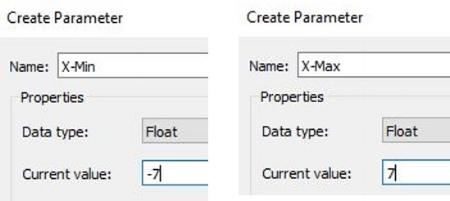 2017-PolCart-XMinMax.jpg