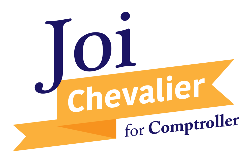 Joi_Logo-01.png