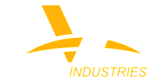Vezina Industries