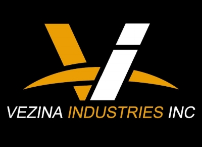 Vezina Industries | Fresno's Roofing & Window Specialist