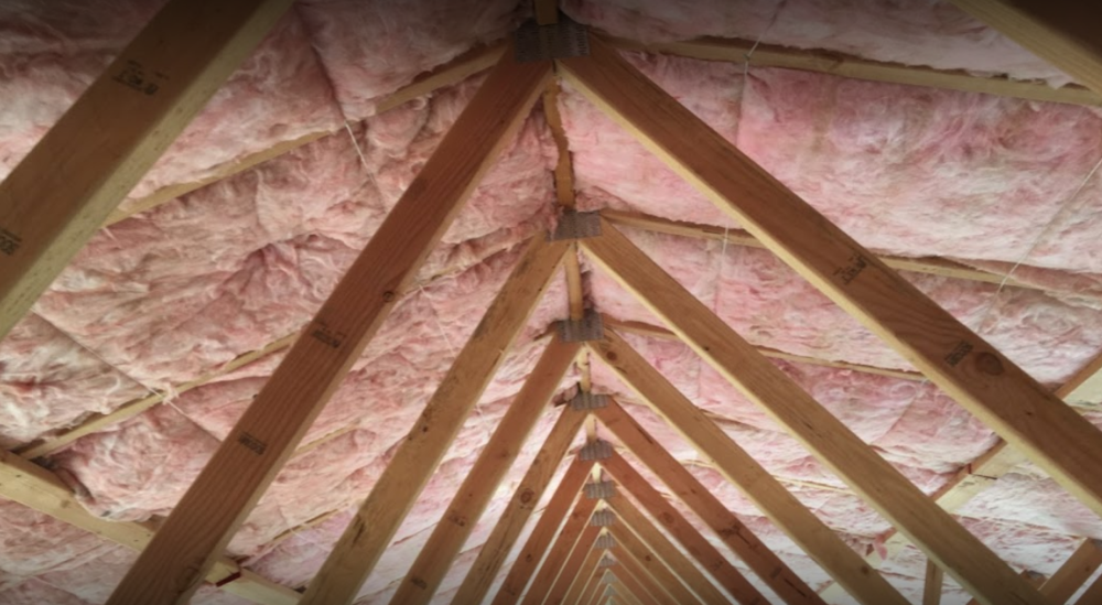 Insulation 2.PNG