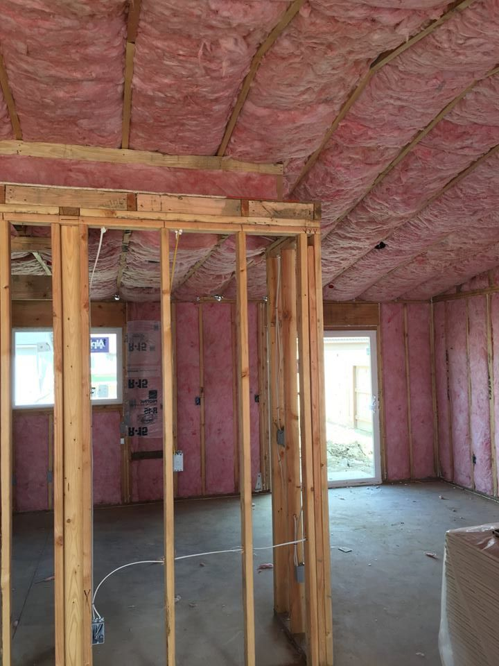 insulation 6.jpg