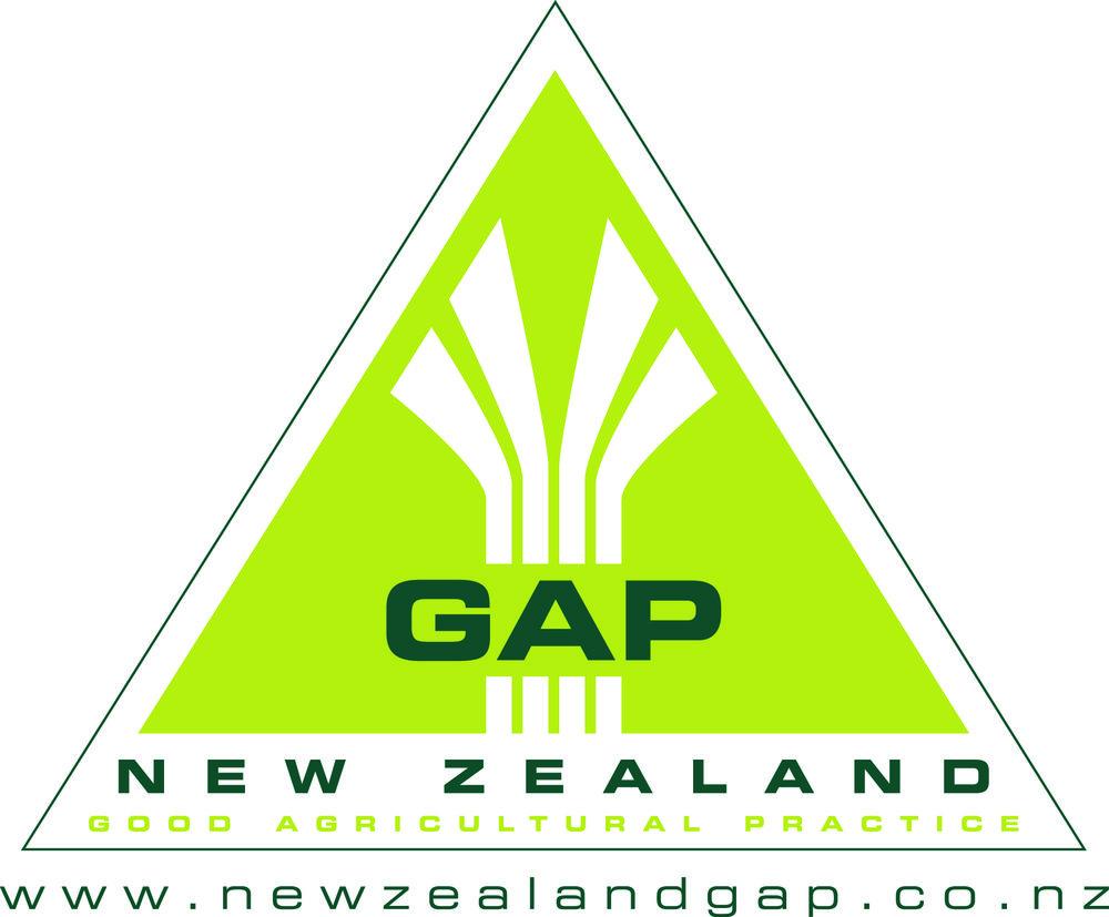 1357539472-New+Zealand+GAP+CMYK.jpg-original.jpg