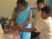 0108NancyXiongIndia3W-213x162.jpg