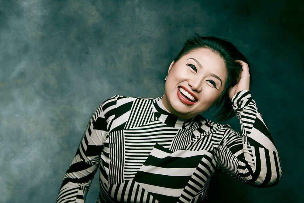 Pagnia Xiong - Photo Credit: Pa Chia Xiong