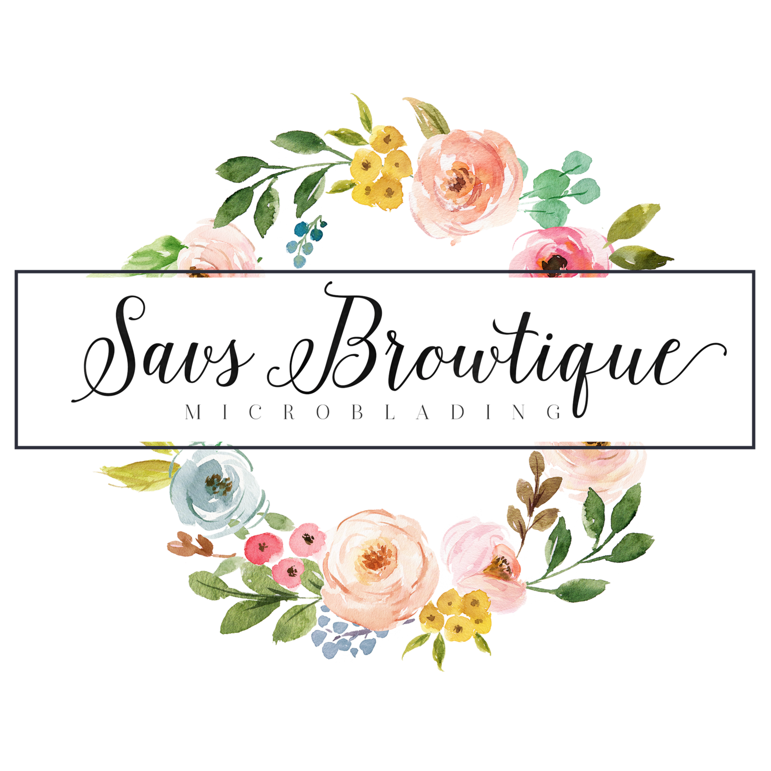 Savs Browtique