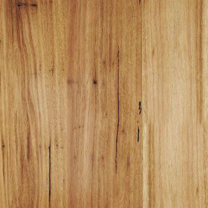 BLACKBUTT   *NEW HARDWOOD*  colouring: golden yellow to pale brown with an occasional pink tone.  STANDARD SIZES: 21MM THICK, 32MM THICK, 42MM THICK.   view the timbers in use here (scroll down to preferred timber)