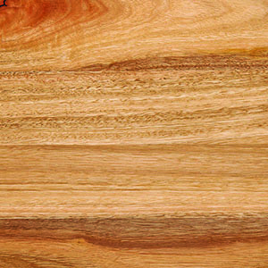 SPOTTED GUM *NEW HARDWOOD* colouring: pale brown to dark brown/chocolate tones. STANDARD SIZES: 21MM THICK, 32MM THICK, 45MM THICK.