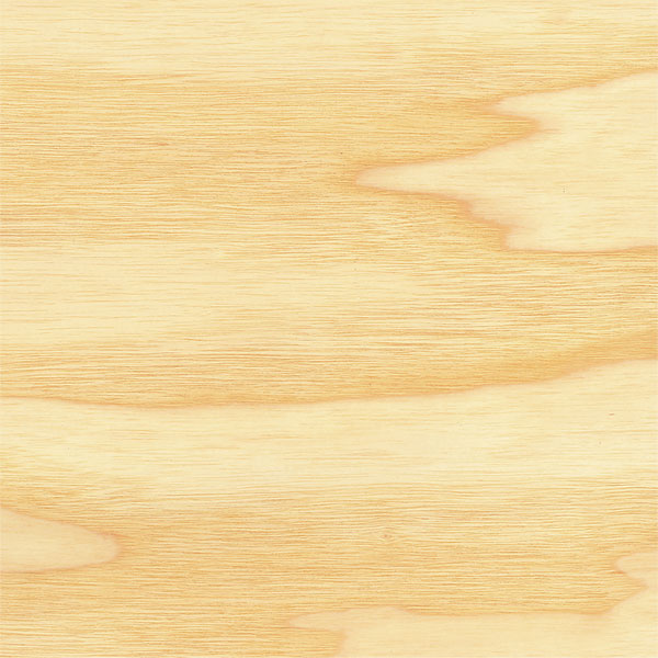 natural plywood   *new sheet timber product*  colouring: light colouring - can have some variation and imperfection throughout.  *can be painted*    STANDARD SIZES: 12mm thick, 15mm thick, 17mm thick, 21mm thick