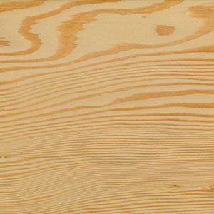 SOLID RECYCLED OREGON TIMBER   *RECYCLED SOFTWOOD*  colouring: PALE ORANGE - pale brown to medium brown - mixed colouring throughout.  STANDARD SIZE: 40-42mm thick  *recycled timber will always have imperfection and strong variation.