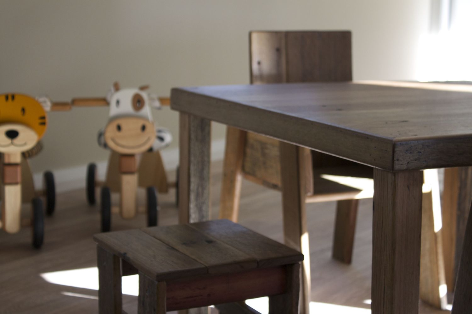 childcare furniture