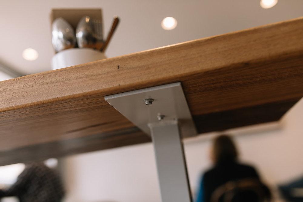 Timbermill-Clovelly-29-1.jpg