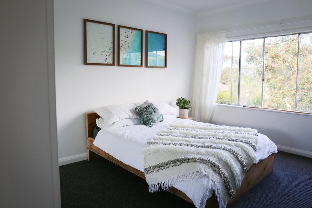 #williamstreno | bedroom 2