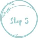 STEP_5.jpg