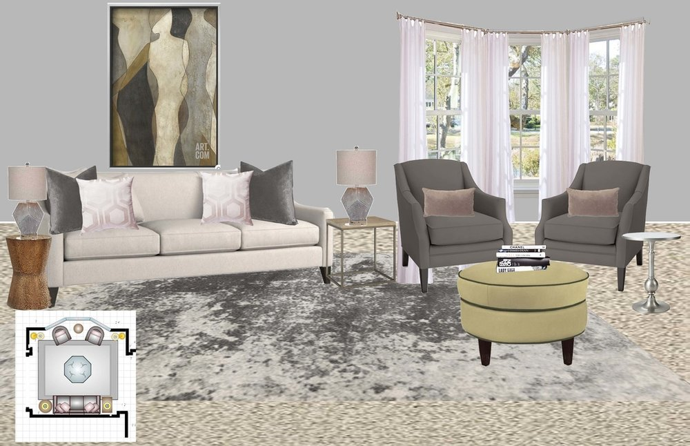 deedra-living-room_orig - Copy (2).jpg
