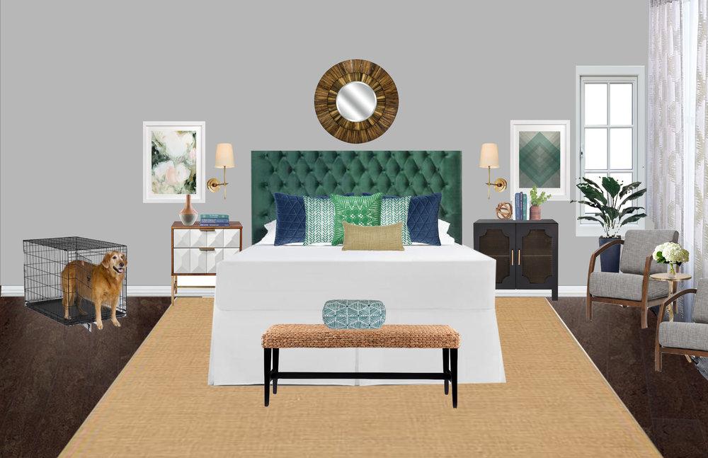 Molly Design Board.jpg