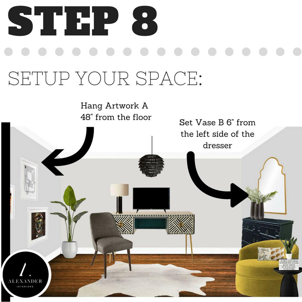 INSTA STORY-STEP 8.jpg