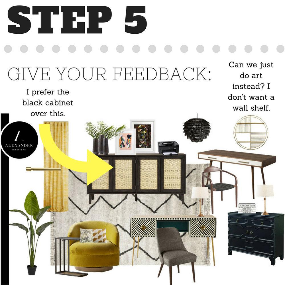 INSTA STORY-STEP 5.jpg
