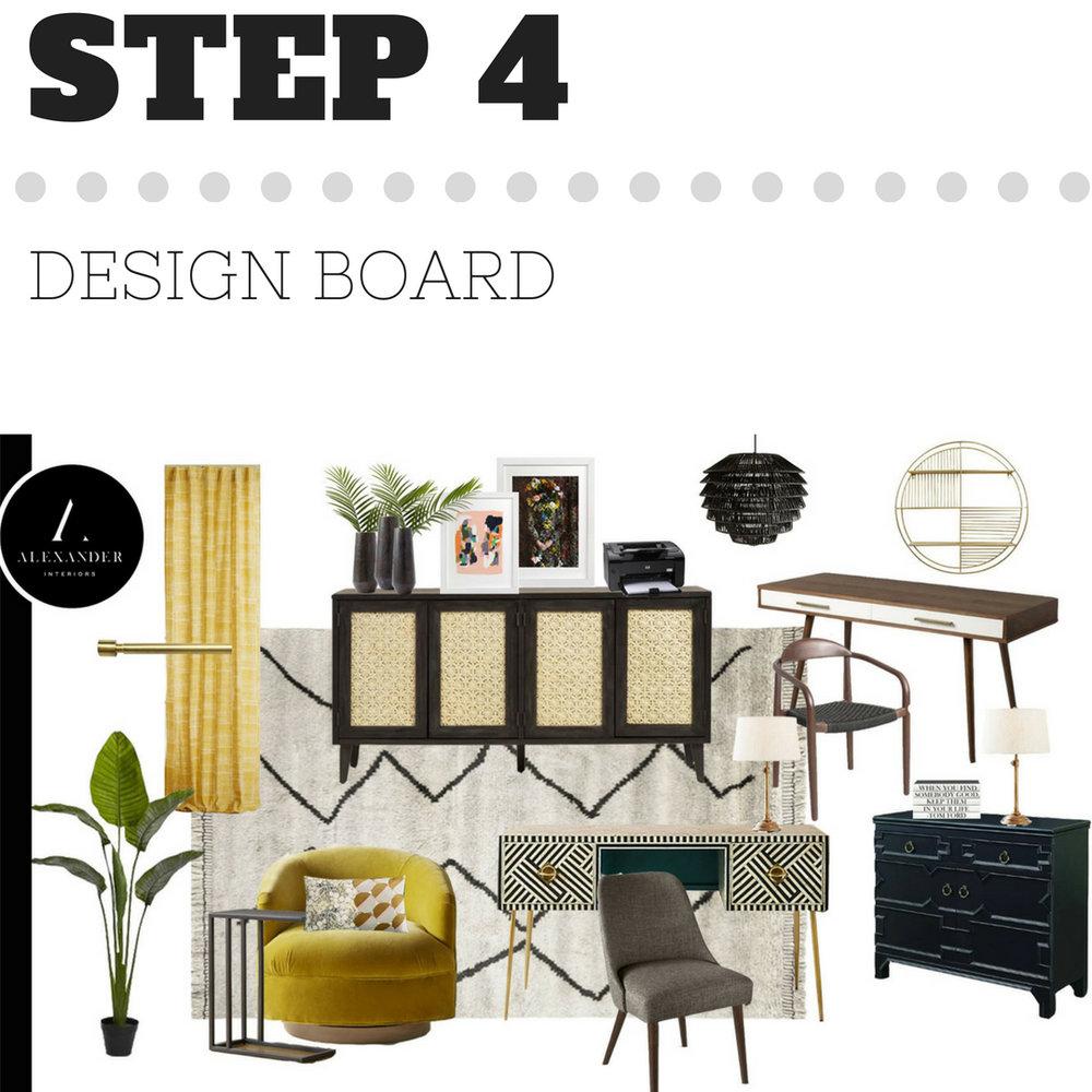 INSTA STORY-STEP 4.jpg