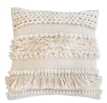 pilloww.JPG
